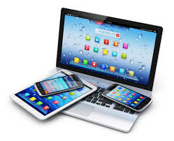 new technology gadgets 2016 local devices manufacturers feel the crunch as naira dips