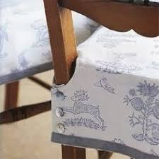 diy dining chair slipcovers kitchen chair slipcovers so i can save my chairs from my and