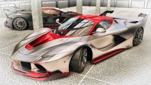 ferrari laferrari sketch 2015 ferrari fxx k wallpapers 70 wallpapers u2013 hd wallpapers