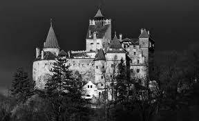 Dracula S Castle For Sale Dracula U0027s Castle In Transylvania Is Up For Sale