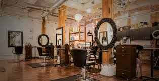 gallery salon artsy hair salon located in nota rochester ny