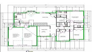 pictures drawing house plans free the latest architectural