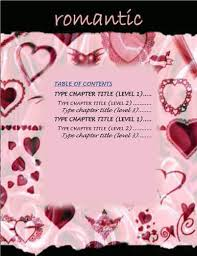 contoh desain proposal keren 17 creative cover pages designs for microsoft word