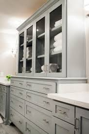 asian bathroom vanity cabinets cool home design best and asian