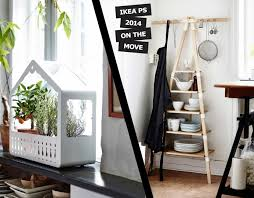 sneak peek ikea ps 2014 updated nordic days by flor linckens