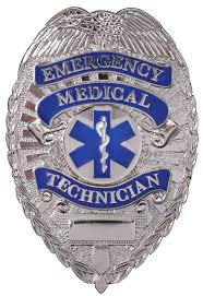 best 25 emergency medical technician ideas on pinterest emt