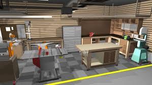 Wbsk Workbench Google Search Garage Pinterest Diy by Garage Workbench Diy Workbench For Small Garage Setup