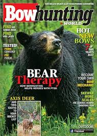 Free Wood Magazine Subscription by Free Magazine Offers Valuemags