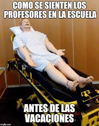 Cpr Dummy Meme - 79 best mis memes en español images on pinterest best memes memes