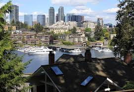 Bellevue Windermere Meydenbauer Homes For Sale Bellevue Wa