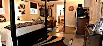gulf coast cottage rentals in ocean springs ms