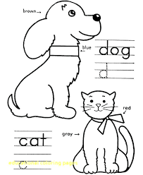 disney coloring pages for kindergarten coloring pages for kindergarten free educational coloring pages