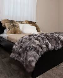 Cheap Faux Fur Blanket Blankets U0026 Swaddlings Cozy Furry Blankets As Well As Pink Furry
