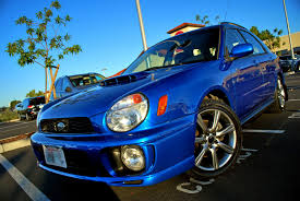 subaru jdm rear brake light rbl fog light 2015 2017 subaru all season tire recommendations s2ki honda s2000 forums