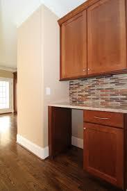 mother in law home plan u2013 multigen homes u2013 stanton homes