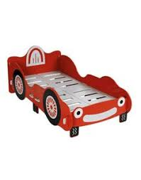 fire truck toddler car bed kids rooms toddlers and young