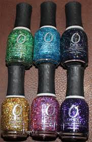 92 best orly images on pinterest orly nail polish nail polishes