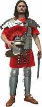 King Leonidas Costume Halloween 129 Costumes Images 300 Costume