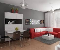 decor ideas for small living room interior design styles tag simple house interior design ideas room