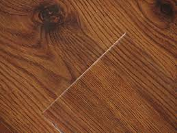 harvest oak laminate flooring costco carpet vidalondon