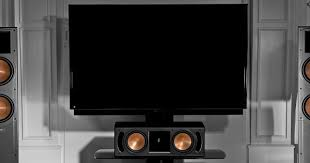 Best Media Room Speakers - best home theater speaker systems 4 things to know klipsch