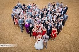 photo de groupe mariage photos de groupe en coeur organisation du mariage forum