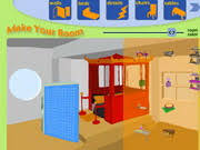 Room Makeover Game Room Makeover 2 Free Play Room Makeover 2 Games At Y10play Com