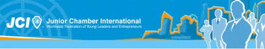 chambre internationale le mouvement de la chambre economique jci jcef