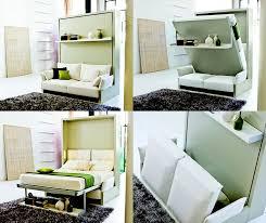 multi use furniture helytakarékos megoldások kislakásokba resource furniture