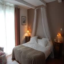 les chambres de kerzerho chambres dhtes erdeven kerzerho le charme du morbihan tout le