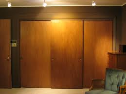 bedroom closet doors bedroom closet doors entry traditional with