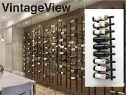 cool wine cellar free wine cellar design and consultation
