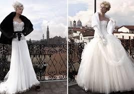winter wedding dresses 2011 winter dress for a wedding in italy my italian wedding