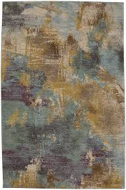 Modern Rugs Direct 22 Best Rugs Images On Pinterest Prayer Rug Area Rugs And
