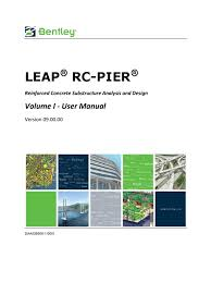 rcpier user manual microsoft windows installation computer
