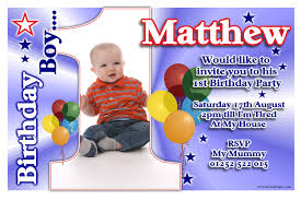 1st year baby boy birthday invitation wording wedding invitation