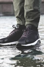 amazon black friday 2016 nike shoes nike air max 180 germany sp u2013 camo pack sneakers pinterest