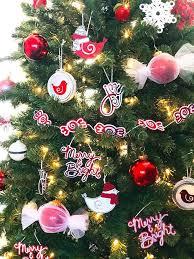 643 best cricut diy holidays images on