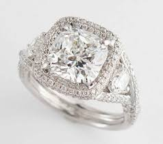 engagement rings brisbane diamond engagement rings brisbane best images collections hd for