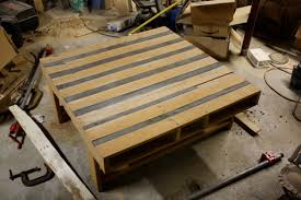 markw us scrapheap table
