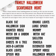 free printable halloween game the idea room