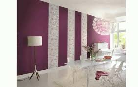 wohnen design ideen farben wohnung farben ideen stunning wohnung farben ideen ideas home