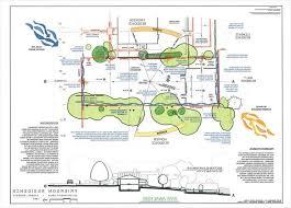 Landscape Lighting Plan Landscape Lighting Plan Popularly Erikbel Tranart