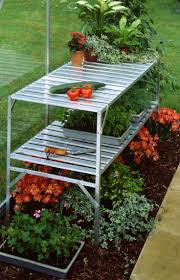 15 best greenhouse accessories images on pinterest accessories