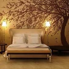 Bedroom Furniture Big Lots Wallpaper For Bedroom Walls Wcoolbedroom Com