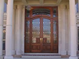 Exterior Doors Brisbane Timber Entry Doors Brisbane Brisbane Timber Doors Windows