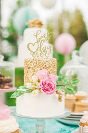 in cake toppers 27 of the cutest wedding cake toppers you ll see