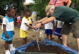 2018 best volunteer abroad programs organizations projects
