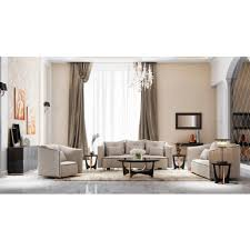Contemporary Sectional Sofa With Chaise Awesome Living Room Little Contemporary Sectionals Little
