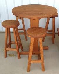 table rental chicago wood picnic table view buy product wooden picnic table